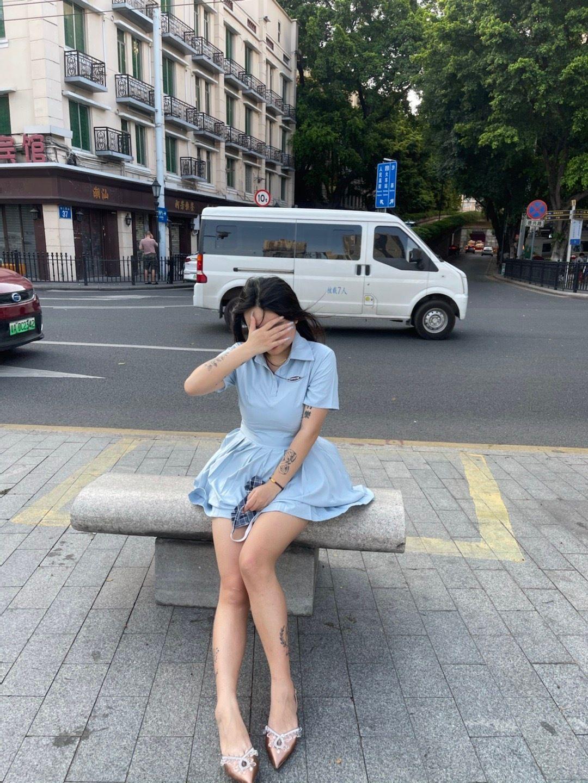 相亲交友照片