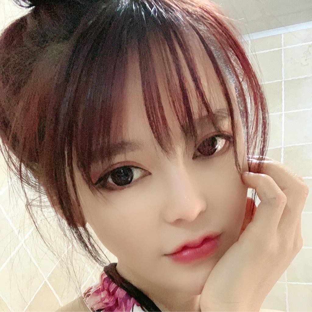 李小妹短视频头像