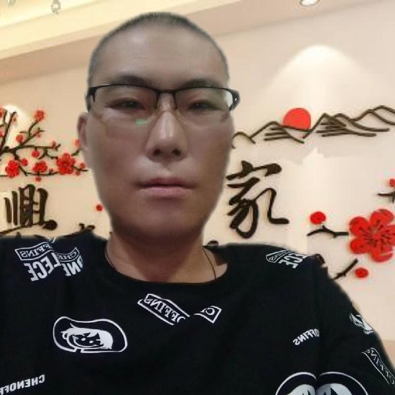 徐州狼哥的交友头像