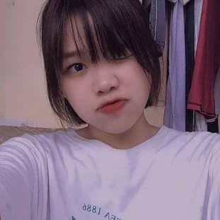 meichan直播头像