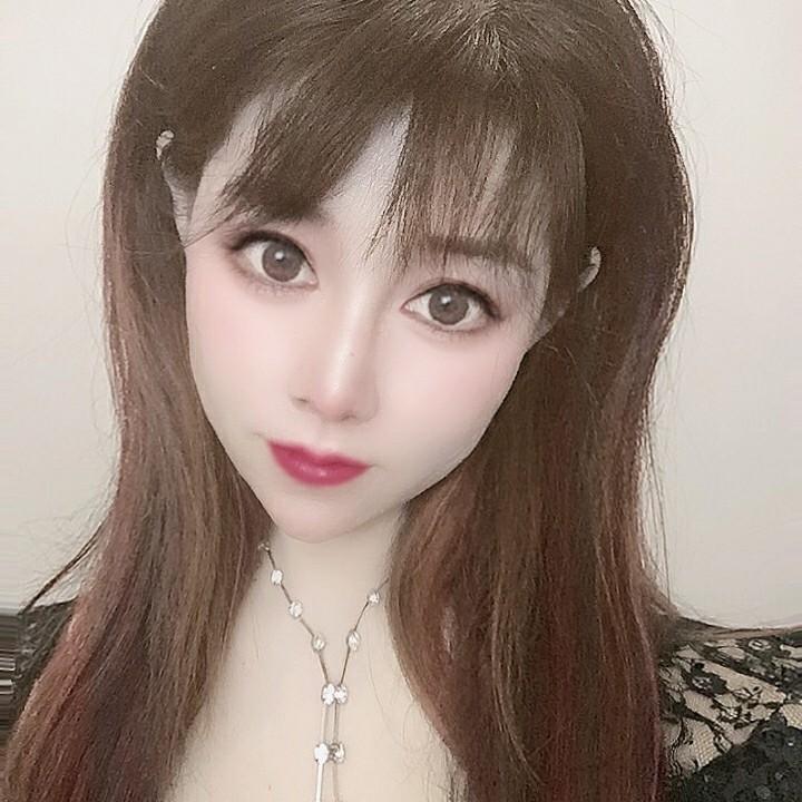 初恋之夏交友头像
