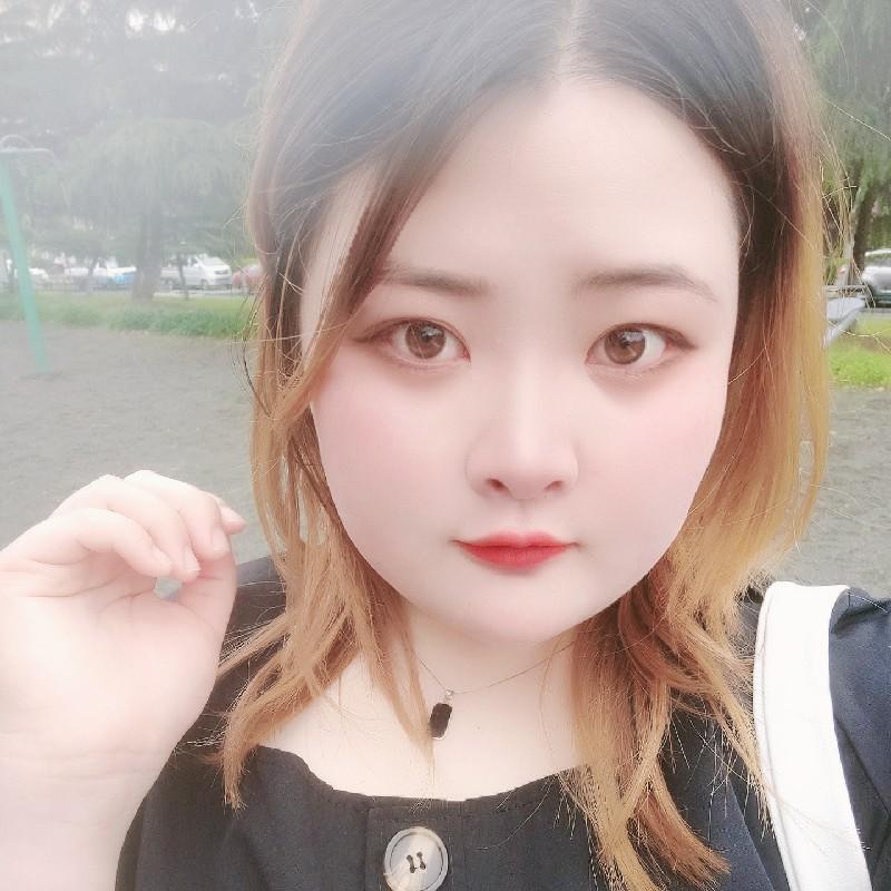 刘刘珍可爱直播头像