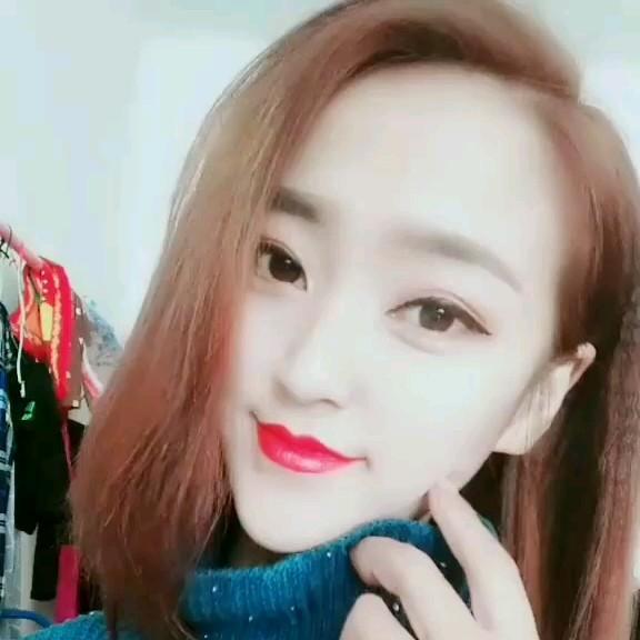 泽姐💖爱唱歌短视频头像